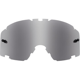 O'Neal B-20&B-30 Reserve Lens, gray
